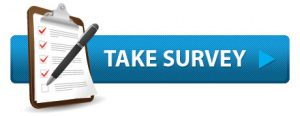 Click here to begin survey
